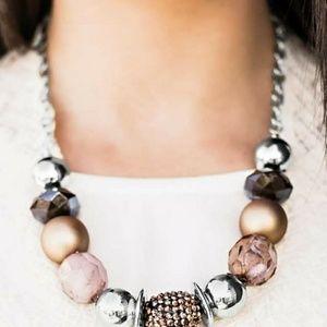 Jewelry@paparazziaccessories.com/193786